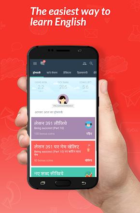 app học tiếng anh cho người mất gốc người mới bắt đầu