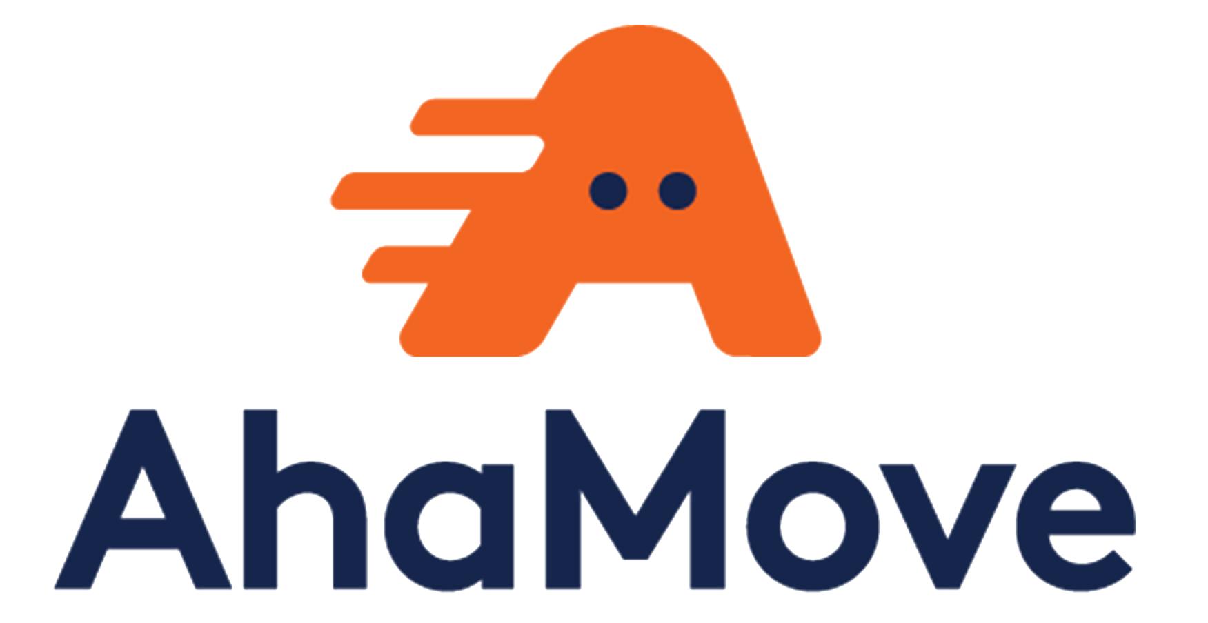 AhaMove là gì